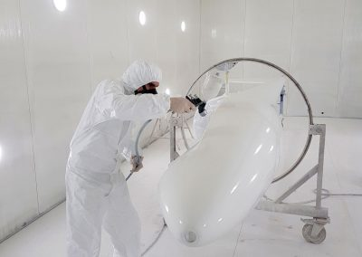 gliders-repair-repaint-refinishing-7