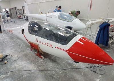 aeropaint-janus-repaint-2
